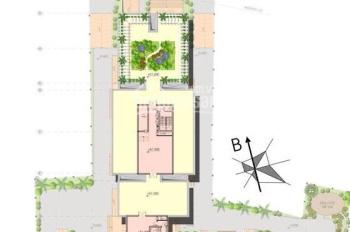Bán Felisa Bến Bình Đông, suất nội bộ, căn góc tầng cao giá tốt nhất, LH: 0888641479