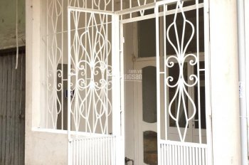 Cho thuê nhà đầu Thụy Khuê, Hà Nội làm spa, nail, văn phòng, hộ gia đình