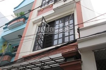 Bán gấp nhà 4 lầu, đường Phạm Hùng DTSD 248m2, giá 3,64 tỷ. LH 0782.831.446 cô Thanh
