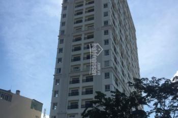 Chính chủ bán căn hộ CC Grand Riverside, Q4, giá 5.1 tỷ