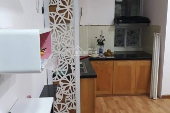 Cho thuê căn hộ chung cư CT3X2, Nơ, VP5, HH1234 Linh Đàm