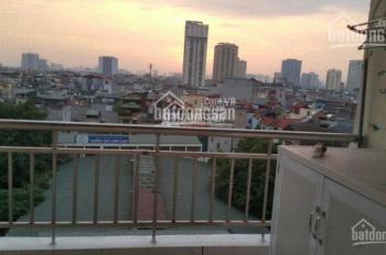Bán căn hộ dự án 310 Minh Khai 92m2 - 98m2 - 105m2