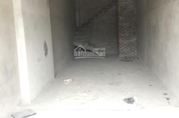 Cần cho thuê mặt bằng kinh doanh shophouse Lideco Hạ Long