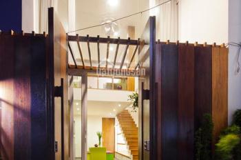 Bán nhà 2PN, 1 trệt, 1 lầu, DTSD 80m2, ngay trung tâm Linh Xuân, Thủ Đức, có ngân hàng hỗ trợ vay