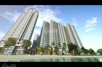 Safira Khang Điền Quận 9, thanh toán 5%/2 tháng, TT 30% nhận nhà, giá từ 1.6tỷ 2PN