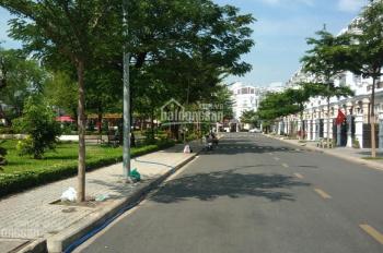 Cần bán gấp nhà khu Cityland Center Hills, đường 5, đối diện công viên giá tốt