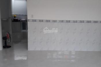 Bán gấp nhà 1 trệt 1 lầu, 50m2/1680tr , Lê Văn Khương Hóc Môn (Gần Cầu Dừa )