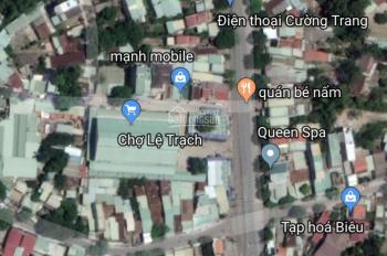 Bán nhà gần chợ Lệ Trạch, Hòa Tiến, Hòa Vang, TP Đà Nẵng