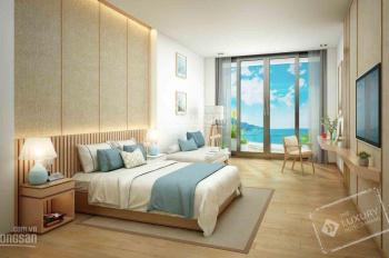 Cơ hội sở hữu căn hộ Condotel TMS Luxury Đà Nẵng view biển Mỹ Khê