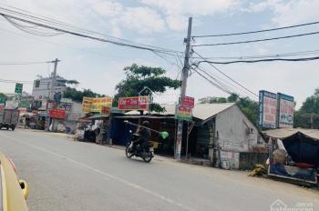 Bán đất MT Nguyễn Văn Tăng, Quận 9 giá rẻ