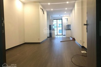 Gấp! Chính chủ cho thuê căn hộ mới 100%, nội thất đẹp, CC 87 Lĩnh Nam, giá 7,5tr/tháng. 0904673568