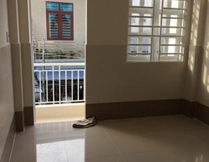 Chính chủ cần bán nhà phường Tam Hòa -SHR