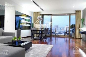 Bán Panorama, Phú Mỹ Hưng, Quận 7, DT: 121m2, 3PN, nhà đẹp. Giá chỉ: 5,4 tỷ, LH: 0967 191 585 Thủy