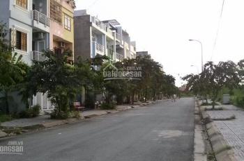 Bán gấp dãy trọ 16 phong gồm 2 kiot MT đường Vĩnh Lộc, DT 250m2, giá 1,8 tỷ