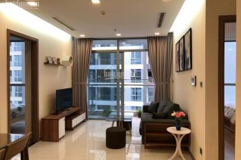 Cần cho thuê nhiều căn hộ từ 1 - 4PN, giá ưu đãi khi liên hệ trực tiếp: 0931250009