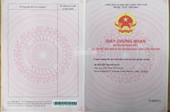 Bán căn hộ 2PN có sổ hồng ngay Đầm Sen, CH Quang Thái, 2PN, 2WC, giá 1.45 tỷ. Hỗ trợ vay 80%
