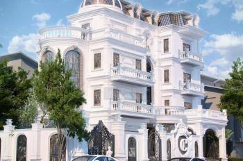 Cho thuê shop Samiri Sala Đại Quang Minh DT 225 - 1200m2, giá 55 - 99 triệu/tháng, call 0977771919