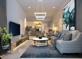 Cần bán căn hộ Sunrise City DT 82m2, view biệt thự. Chốt giá 3,550 tỷ, LH Tiền 0905771366