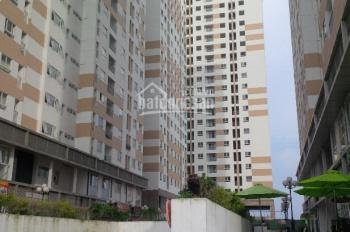 Bán căn hộ CC tại dự án Hưng Ngân Garden, Quận 12 diện tích 65m2, giá 1.29 tỷ
