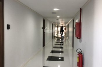 10 căn hộ cao cấp cuối cùng của dự Homyland Riverside, chỉ 32tr/m2. LH: 0969056844