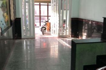 Bán nhà sổ chính chủ phường Tân Phước Khánh, Tân Uyên, DT 104m2, 3PN sổ riêng thổ cư