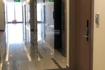 Bán căn hộ 5 sao Vinhomes Metropolis 29 Liễu Giai, quận Ba Đình, Hà Nội