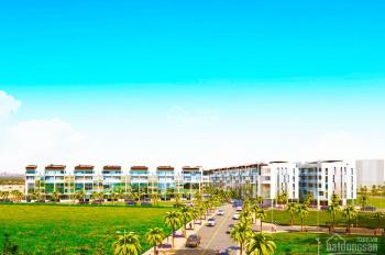 Cơ hội sở hữu đất nền tại An Phú An Khánh quận 2, giá gốc chủ đầu tư, LH ngay: 081 62 11111
