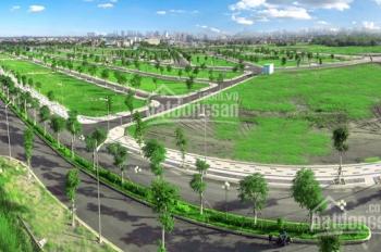 Cần bán lô đất Bình Lợi, DT 4x18m, giá 5.7 tỷ - LH Nam 0978612386