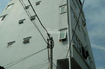 Phú Hưng Phát Land - 090241874 - bán nhà hẻm ba gác đường Tân Mỹ - DT 6x11m - giá 7.75 tỷ