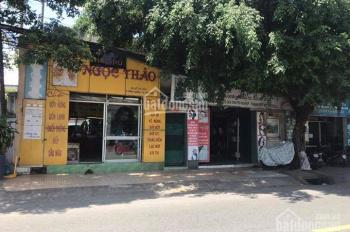 Nhà mặt phố Nguyễn Chí Thanh Q10, DTCN 46m2, đoạn kinh doanh sôi động