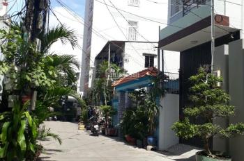 Bán nhà HXH Huỳnh Mẫn Đạt, DT: 3.3x11m giá dưới 6.5 tỷ