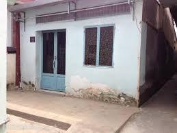 Bán nhà cấp 4 đường Nguyễn Cửu Vân, Phường 17, DT: 4.5m x 18m, nở hậu: 6.5m. Giá: 6.5 tỷ