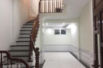 Tôi cần bán nhà xây mới KĐT Văn Quán, Hà Đông, Hà Nội (36m2 *4T). Giá 2.35 tỷ, LH 0983827429
