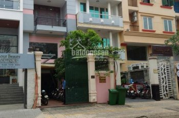 Cho thuê nhà mặt phố đường Nguyễn Hoàng, P. An Phú Q2, DT 80m2, giá 30tr, LH: 0902 6466 82 A.Đồng