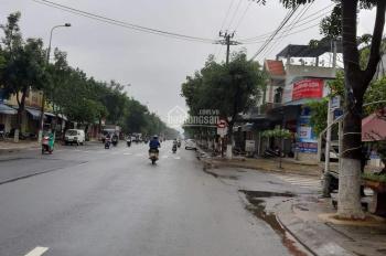 Bán căn nhà nghỉ thu nhập ổn định mặt tiền đường 7,5m Nguyễn Kim