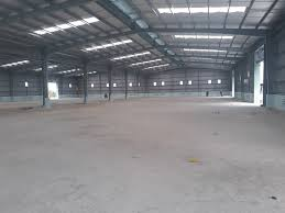 Cho thuê 2.000 m2 kho tiền chế tại Láng Hạ, xe tải vào thoải mái giá 90 nghìn/m2