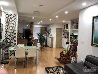 Cần bán gấp căn hộ Hà Đô Park View, thiết kế sang trọng, bao phí chuyển nhượng, nhận nhà ở ngay