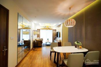 Bán suất ngoại giao căn hộ 72m2 chung cư HUD3 Nguyễn Đức Cảnh, liên hệ 0869635520