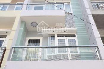 Cần cho thuê gấp nhà giá siêu sốc ngay mặt tiền đường Nguyễn Cửu Đàm, Q. Tân Phú