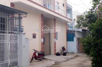 Cho thuê phòng trọ vip tại phường Vĩnh Hòa, Nha Trang, Hòn Xện