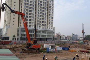 Căn hộ trung tâm quận Tân Bình liền kề sân bay chỉ 2,6 tỷ/ 2PN/2WC tặng 3 chỉ vàng LH 0938677909