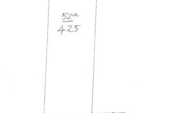 Bán đất mặt đường 23B (400m2 và 160m2), mặt đường QL3 Vĩnh Ngọc - 60m2- Xuân Canh 200m2