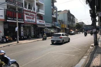 Bán nhà MT Tân Hương, 4.5x21m, 1 lầu, gần chợ Tân Hương, 10.5 tỷ
