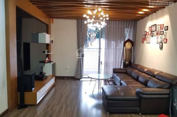 Cho thuê căn hộ chung cư Vinhomes Nguyễn Chí Thanh. LH: 0979.460.088