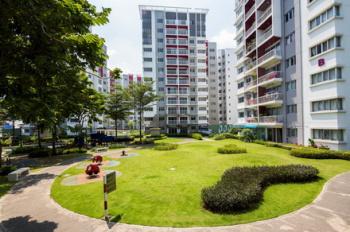 Bán gấp CH Celadon Tân Phú: 3PN, 2WC, 1 phòng kho, 95m2, full nội thất, giá 3 tỷ 050 - 0902611882