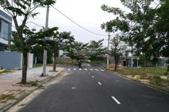 138m2 cạnh trường Đại học Phan Châu Trinh, giá 2,4 tỷ