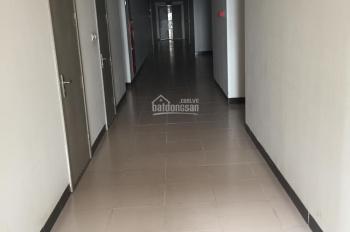 Bán căn hộ chung cư Tây Hà, 19 Tố Hữu, Trung Văn, Nam Từ Liêm, 26tr/m2