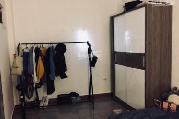 Nhà mình đang có phòng cho thuê 2,3 - 3,5 tr/th, ô tô đỗ cửa, đường Dương Quảng Hàm, 0966.839.296