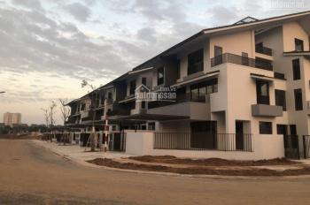 Biệt thự SD5 Gamuda, thanh toán 50% nhận nhà, trả chậm 18 tháng 0% lãi suất, ưu đãi cuối năm