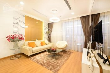 Sang nhượng căn hộ Topaz Elite giá tốt căn 2PN giá 1,9 tỷ. Căn 3PN giá 2,17 tỷ, cuối năm nhận nhà